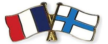 Le commerce franco-finlandais et l'économie finlandaise de 1870 à 2020 par Simo Brummer. Invitation au webinaire le 8. décembre 2020 deux fichiers pdf