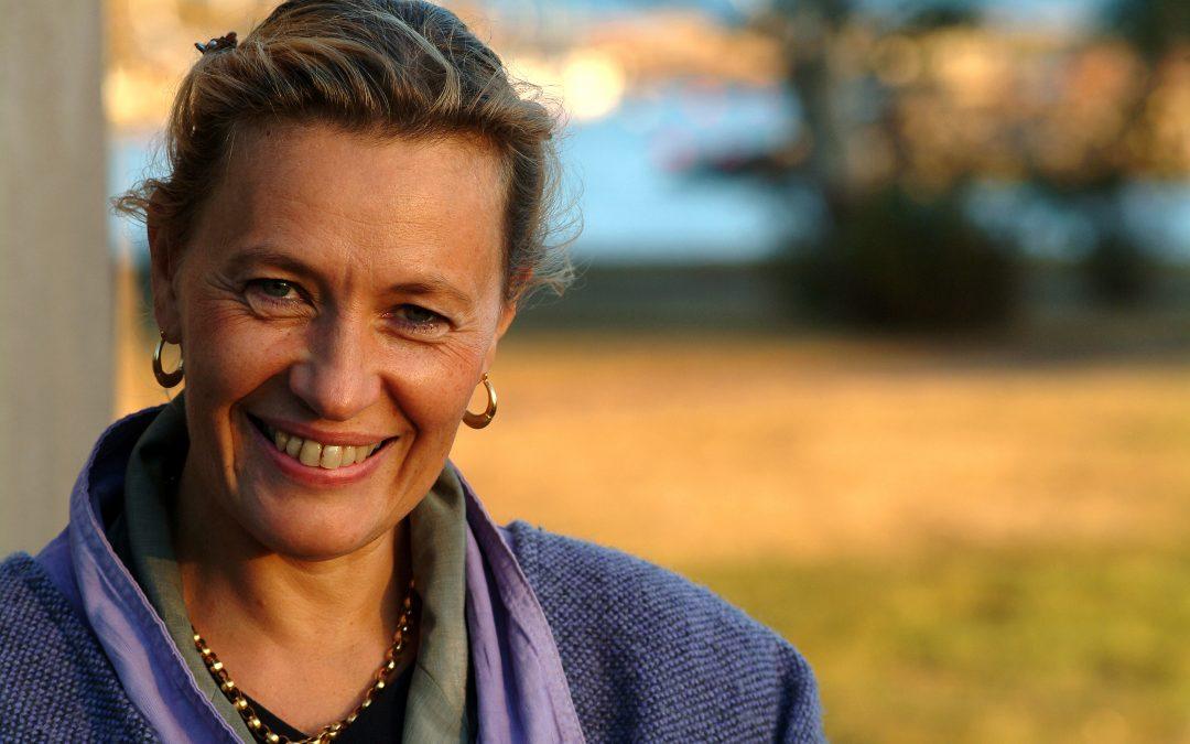 Les lectures de Kristina Haataja — Emmanuel Carrère :  Yoga